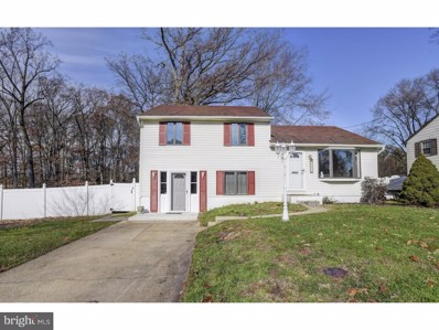2407 Maxwellton Road, Wilmington, DE 19804 - MLS#: DENC224608