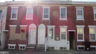 1220 Chestnut Street, Wilmington, DE 19805 - #: DENC224668