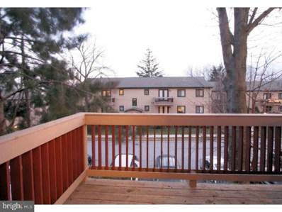 4706 Center Terrace, Wilmington, DE 19802 - MLS#: DENC224680