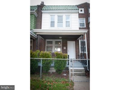 208 S Broom Street, Wilmington, DE 19805 - MLS#: DENC251626