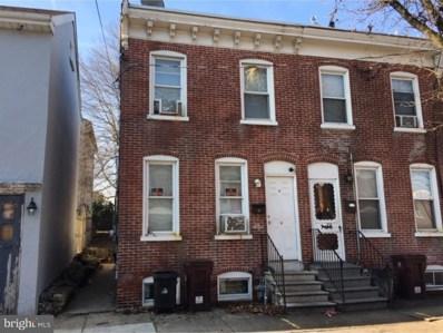 106 Cedar Street, Wilmington, DE 19805 - #: DENC251688