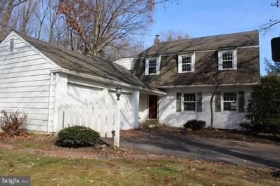 3026 Maple Shade Lane, Wilmington, DE 19810 - #: DENC251692