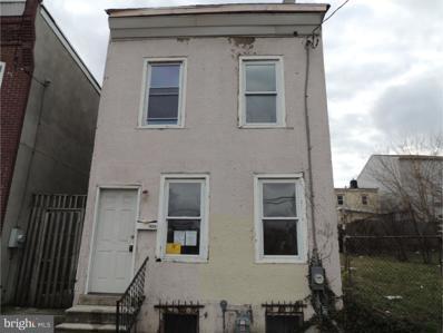 1020 Lancaster Avenue, Wilmington, DE 19805 - #: DENC251792