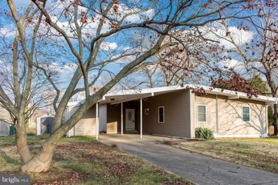 1429 Athens Road, Wilmington, DE 19803 - MLS#: DENC316076