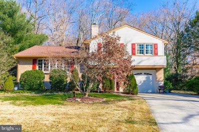 1223 Lakewood Drive, Wilmington, DE 19803 - MLS#: DENC316100