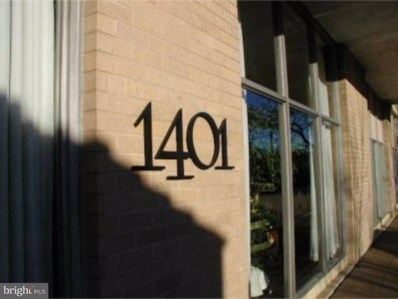 1401 Pennsylvania Avenue UNIT 202, Wilmington, DE 19806 - #: DENC316578