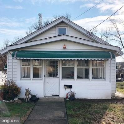 10 Colonial Avenue, Wilmington, DE 19805 - MLS#: DENC316810