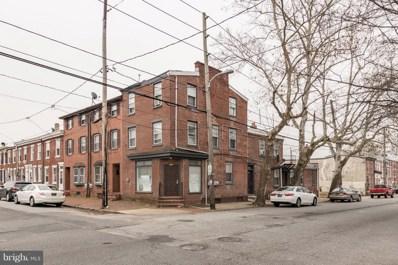 700 E 6TH Street, Wilmington, DE 19801 - MLS#: DENC317134