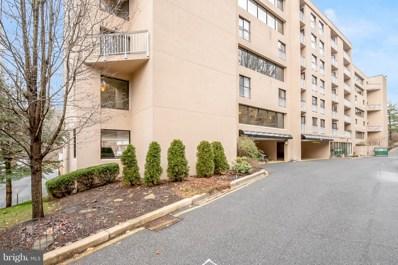 1704 N Park Drive UNIT 107, Wilmington, DE 19806 - #: DENC317498