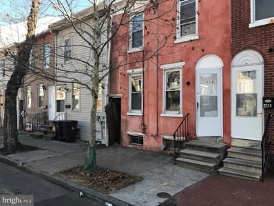426 S Claymont Street, Wilmington, DE 19801 - MLS#: DENC317646