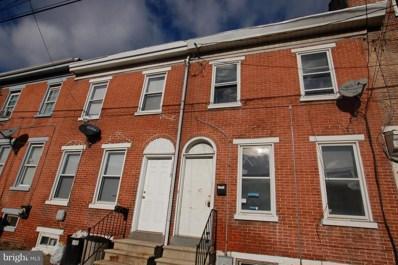 1117 Lancaster Avenue, Wilmington, DE 19805 - #: DENC317658