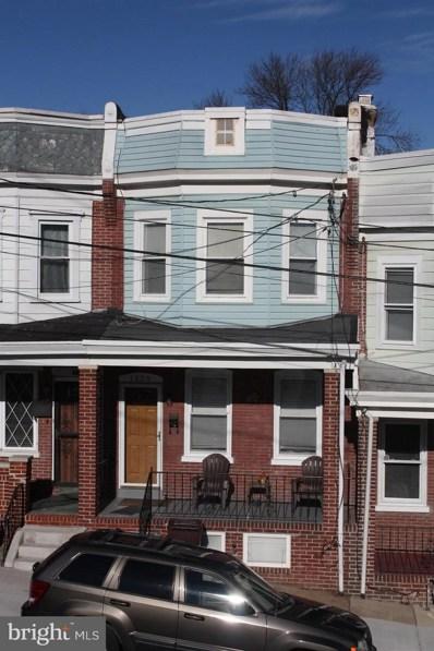 1325 Oak Street, Wilmington, DE 19805 - #: DENC317792