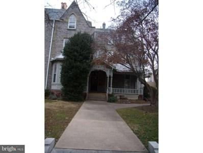 1315 Delaware Avenue UNIT 15, Wilmington, DE 19806 - #: DENC318208