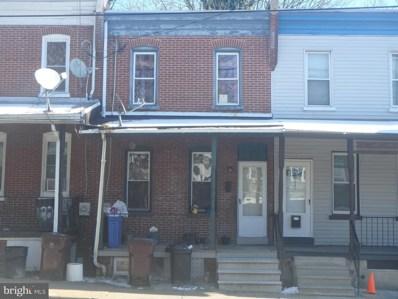 219 Concord Avenue, Wilmington, DE 19802 - #: DENC318242