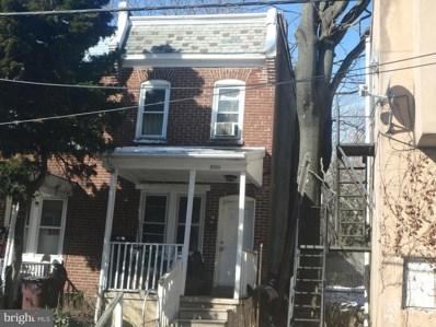 2233 Lamotte Street, Wilmington, DE 19802 - MLS#: DENC318244