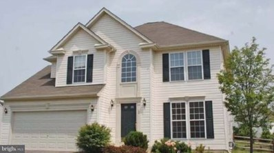 12 Browning Circle, Middletown, DE 19709 - #: DENC336832