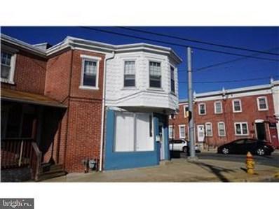 501 Maryland Avenue, Wilmington, DE 19805 - #: DENC412030
