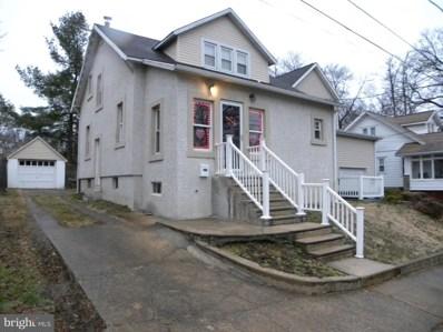 1213 Rosedale Avenue, Wilmington, DE 19809 - MLS#: DENC412040