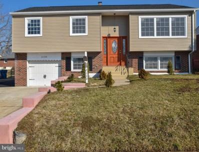 2130 Elder Drive, Wilmington, DE 19808 - MLS#: DENC412390