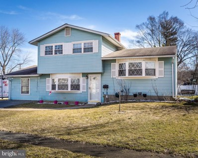 1306 Grayrock Road, Newark, DE 19713 - MLS#: DENC415080