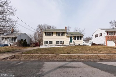 1311 Clifford Road, Wilmington, DE 19805 - #: DENC415082
