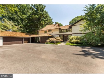 415 Dogwood Drive, Hockessin, DE 19707 - MLS#: DENC416140