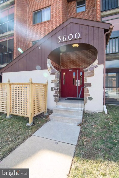3600-216 Rustic Lane UNIT 216, Wilmington, DE 19808 - #: DENC416258