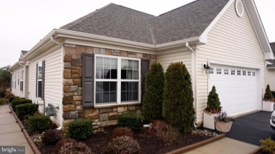 17 Lattice Lane, Middletown, DE 19709 - #: DENC416868