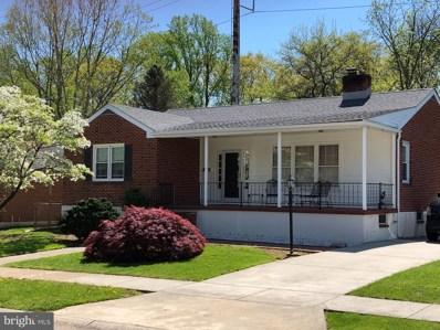 4418 Sandy Drive, Wilmington, DE 19808 - #: DENC417372