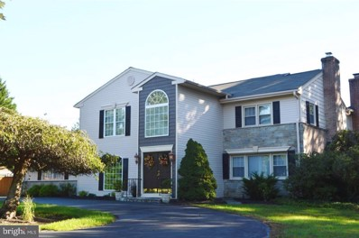 3108 Centerville Road, Wilmington, DE 19807 - MLS#: DENC417776