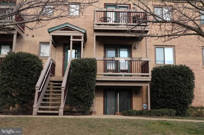 7803 Pleasant Court, Wilmington, DE 19802 - MLS#: DENC418188