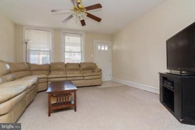 2408 W 6TH St, Wilmington, DE 19805 - MLS#: DENC418190