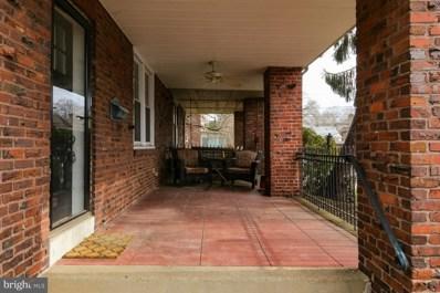 2313 N Franklin Street, Wilmington, DE 19802 - #: DENC418390