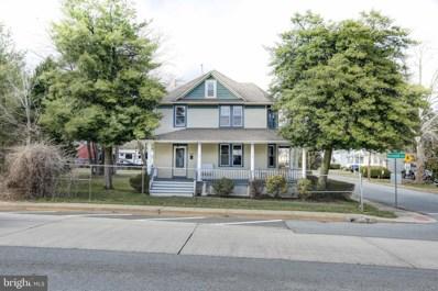2801 Kirkwood Highway, Wilmington, DE 19805 - MLS#: DENC438314