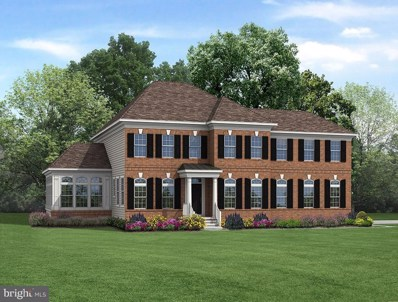 1 Bayberry Parkway N, Middletown, DE 19709 - #: DENC458446