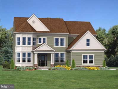 2 Bayberry Parkway N, Middletown, DE 19709 - #: DENC458448