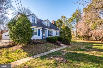 2202 Shipley Road, Wilmington, DE 19803 - MLS#: DENC471100