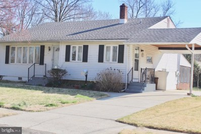 3019 Ogletown Road, Newark, DE 19713 - MLS#: DENC474398