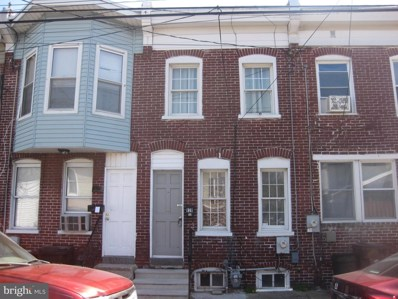 820 Anchorage Street, Wilmington, DE 19805 - #: DENC474746