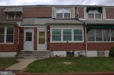 148 Birch Avenue, Wilmington, DE 19805 - #: DENC476030