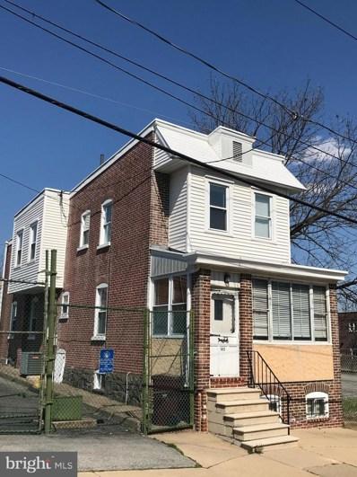 1413 Chestnut Street, Wilmington, DE 19805 - MLS#: DENC476040