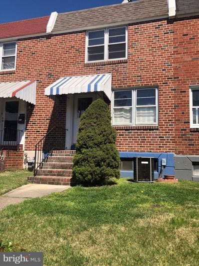 1205 Sycamore Avenue, Wilmington, DE 19805 - #: DENC476066
