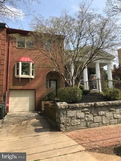 1306 N Rodney Street, Wilmington, DE 19806 - #: DENC476182