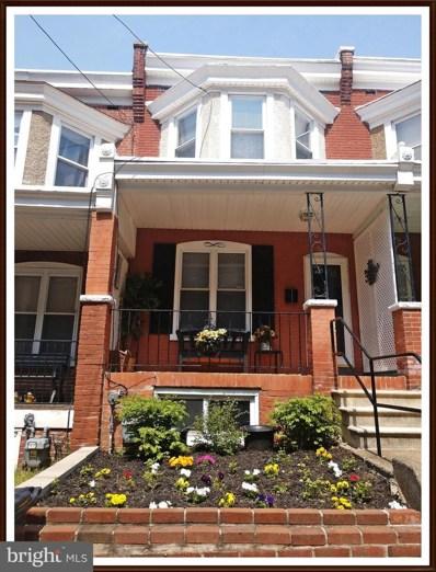 1615 W 8TH Street, Wilmington, DE 19805 - #: DENC476198