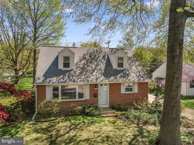 133 Devonshire Road, Wilmington, DE 19803 - MLS#: DENC476372
