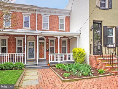 1804 Gilpin Avenue, Wilmington, DE 19806 - #: DENC476618