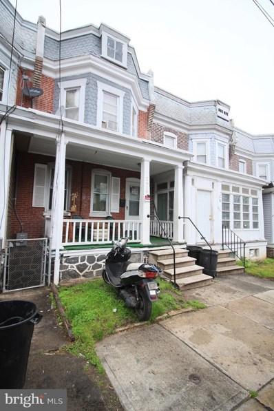 2619 N Tatnall Street, Wilmington, DE 19802 - #: DENC478480
