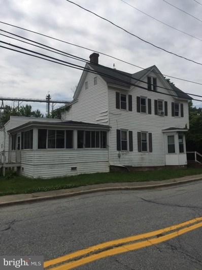 618 Commerce Street, Townsend, DE 19734 - #: DENC478556
