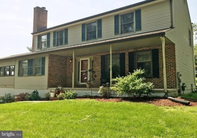 10 Farm House Road, Newark, DE 19711 - #: DENC478670