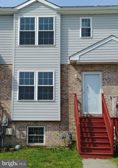 228 Vincent Circle, Middletown, DE 19709 - #: DENC478710